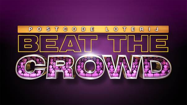 Beat the crown