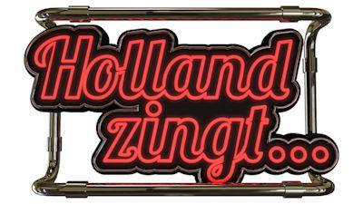 hollandzingt