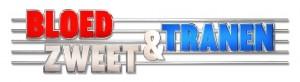Logo print versie