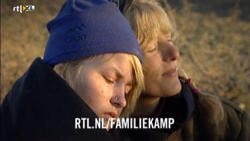 familiekamp