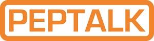 Logo_PEPTALK