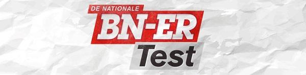 Banner-nationalebnertest-BNN